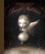 Beautiful nightmares - Couverture - Format classique