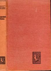 Le Marchand D'Etoiles. Collection : Belle Helene. Club Du Roman Feminin. - Couverture - Format classique
