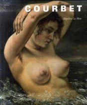 Courbet - Intérieur - Format classique