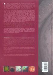 Atlas D Ophtalmologie Du Chien Et Du Chat - 4ème de couverture - Format classique