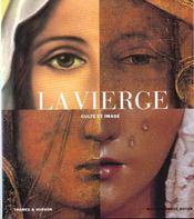 Vierge : Culte Et Image (La) - Intérieur - Format classique