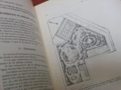 Le nouveau jardiniste moderne. - Couverture - Format classique