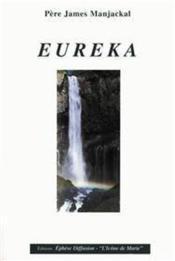 Eureka - Couverture - Format classique