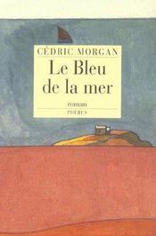 Le Bleu De La Mer - Intérieur - Format classique
