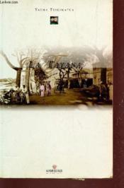 La tavana - Couverture - Format classique