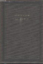 Collection Soleil. La Perle. - Couverture - Format classique