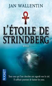 telecharger L'etoile de Strindberg livre PDF/ePUB en ligne gratuit