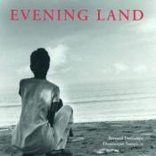 Evening land - Couverture - Format classique