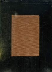 Poeme Pedagogique En Trois Parties. Tome 3. - Couverture - Format classique