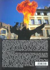 Le puy-en-velay ; spannung, spass und farben - 4ème de couverture - Format classique