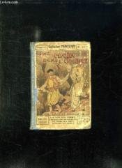 Recueil N° 5. Une Main Dans L Ombre, L Etranger Aux Lunettes Bleues, La Terre Des Adieux, Mission De Scout. - Couverture - Format classique