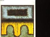 12 Peintres Polonais - Couverture - Format classique