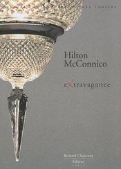Extravagance - Intérieur - Format classique