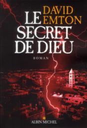 telecharger Le secret de Dieu livre PDF/ePUB en ligne gratuit