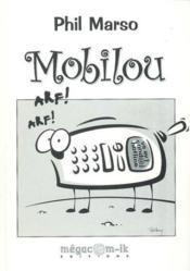 Mobilou - Couverture - Format classique