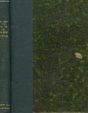 La Vie Et La Mort D'Hitler - Couverture - Format classique