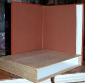 Oeuvres complètes. - Couverture - Format classique