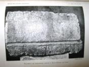 Revue des Etudes Anciennes. TOME XLIX, N° 1-2 : DEMI-MILLENAIRE DE L'UNIVERSITE DE BORDEAUX (1441-1941). - Couverture - Format classique