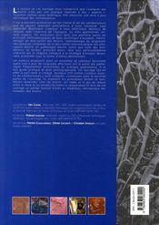 Autopsie des bovins - 4ème de couverture - Format classique