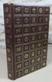 L'islamisme. - Couverture - Format classique