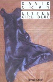 Little girl blue - Intérieur - Format classique