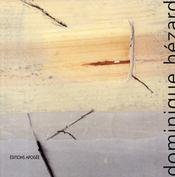Dominique hézard - Intérieur - Format classique