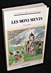Monuments (les) - Intérieur - Format classique