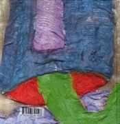 Cabot Et Le Boa - 4ème de couverture - Format classique