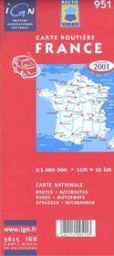 Initiation A La Mosaique - 4ème de couverture - Format classique