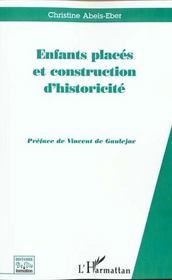 L'Inscription Sociale De L'Intellectuel - Intérieur - Format classique