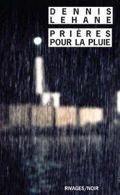 Prières pour la pluie - Intérieur - Format classique