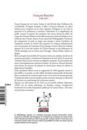 Méthode d'équitation - 4ème de couverture - Format classique