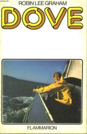 Dove. - Couverture - Format classique