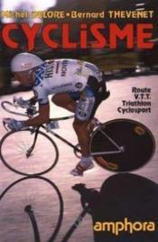 Cyclisme Route Vtt - Couverture - Format classique