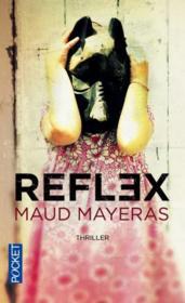 Reflex - Couverture - Format classique