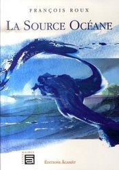La source océane - Intérieur - Format classique