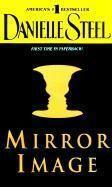 Mirror Image - Couverture - Format classique