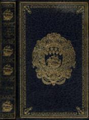 L'aventure. traduction de marc chadourne - Couverture - Format classique