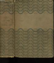 Le Pays Du Dauphin Vert. - Couverture - Format classique