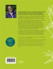 1000 conseils pour les jardiniers ; débutants & expérimentés - 4ème de couverture - Format classique