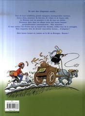 Les bretons t.1 - 4ème de couverture - Format classique