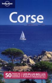 telecharger Corse (7e edition) livre PDF/ePUB en ligne gratuit