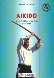 Aïkido - Intérieur - Format classique
