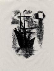 LES ESQUISSES DE RUBENS. Catalogue raisonné. - Couverture - Format classique