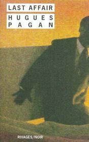 Last affair - Intérieur - Format classique