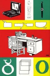 99 exercices de style - 4ème de couverture - Format classique
