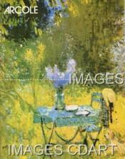 Tableaux Modernes. Art Nouveau. Art Deco. [cheret. Valadon. Bonnard. Cross. Frank-Will. Oeuvres De Montezin. Souverbie. Gernez. Lhote. Magritte. Appel. Rudel. Sieffert. De Pisis. Lebourg. Dubuffe. Lebasque. Kupka. Bauchant. Dalou. Daum.] 28/06/1991. (P - Couverture - Format classique