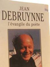 Jean Debruyne - Intérieur - Format classique