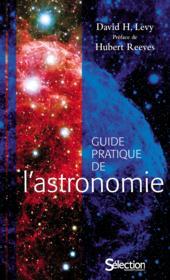 telecharger Astronomie livre PDF/ePUB en ligne gratuit