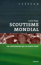 Scoutisme mondial - Intérieur - Format classique